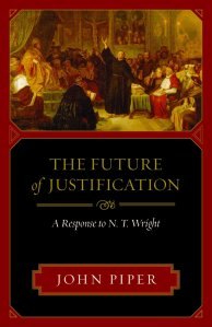 the-future-of-justification