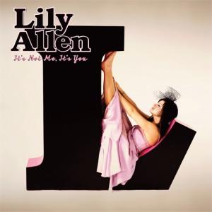 lily_allen_album_large