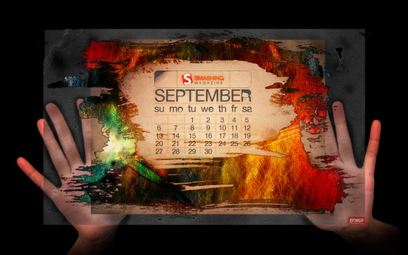 september-09-sticking-art-calendar-1920x1200